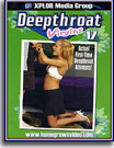 Deepthroat Virgins 17