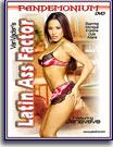 Latin Ass Factor