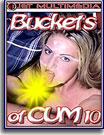 Buckets Of Cum 10