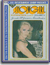 Showgirl Superstars 9