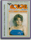 Showgirl Superstars 14