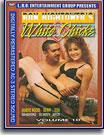 Ron Hightower's White Chicks 10