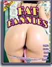 Fat Fannies