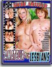 Amateur Old Lesbians