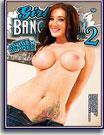 Girls of Bang Bros 2