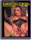 Samantha Strong Triple Feature