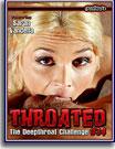 Throated 34