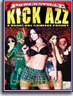 Kick Azz