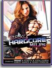 Sexy Hardcore Milfs