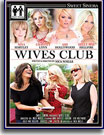 Wives Club