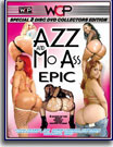 Azz And Mo Ass Epic
