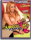 Transsexual Voyeurs 6
