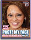 Paste My Face 25