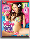 Lollipop Girls 2