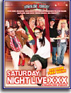 Saturday Night Live XXX
