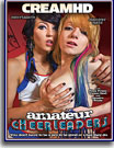 Amateur Cheerleaders