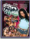 Girls Night Out 4