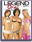 Oral Fantasy 5 Pack