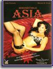 Irresistible Asia