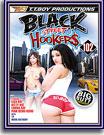 Black Street Hookers 102