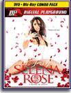 Sexy Selena Rose