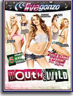 Youth Going Wild