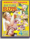 Nature Sluts 5