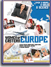 Women of Eastern Europe