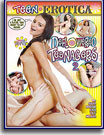 Deflowered Teenagers 2
