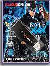 BatFXXX 4GB FleshDrive
