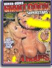 Giant Cock Superstars 2
