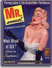 Mr Annual