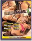 Lesbian Ass Worship Interracial 3