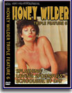 Honey Wilder Triple Feature 6