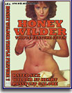 Honey Wilder Triple Feature 7