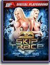 Skip Trace 2
