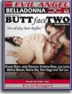 Belladonna's Buttface 2