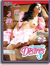 A Young Girl's Desires 3