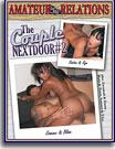 Couple Next Door 2, The