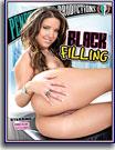 Black Filling