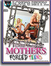 Wicked Lesbian Mothers Forced Teens