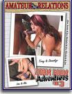Dorm Room Adventures 3