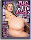 Big White Asses 2