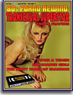 Transexual Superstars Triple Feature