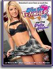 Hot For Teacher 7