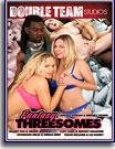 Fantasy Threesomes