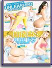 Fitness MILFs