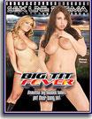 Big Tit Fever