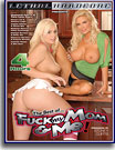 Best of Fuck My Mom and Me, The