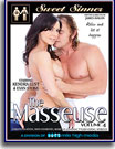 Masseuse 4, The